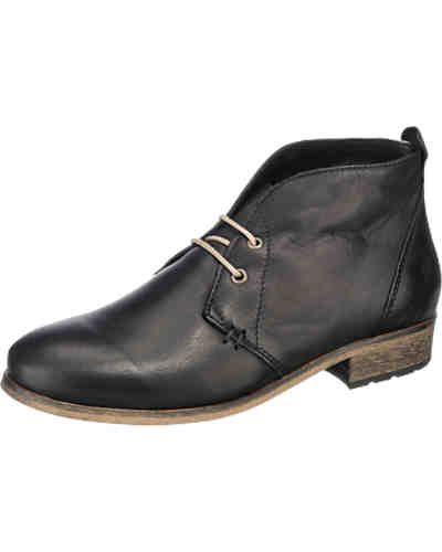 Apple of Eden Bruna Stiefeletten