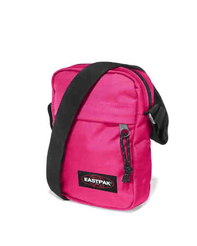 EASTPAK Authentic Collection The One 15 Umhängetasche 16,5 cm