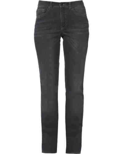 Jeans  Melanie Glam Dust Straight