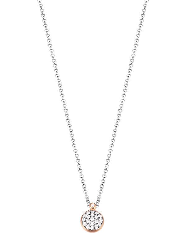 ESPRIT ESPRIT Halskette silber