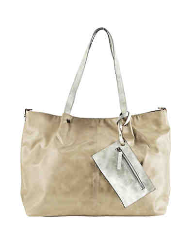 Maestro Surprise 16 Bag in Bag Shopper Tasche 45 cm