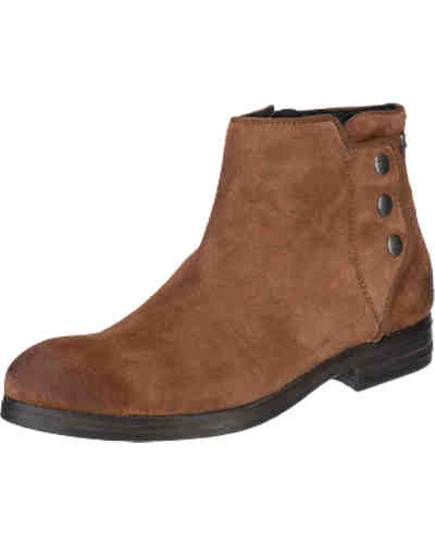 REPLAY Firet Stiefeletten
