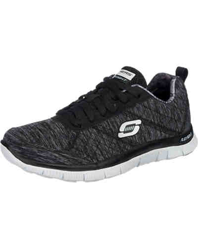 SKECHERS Flex Appeal Pretty City Sneakers