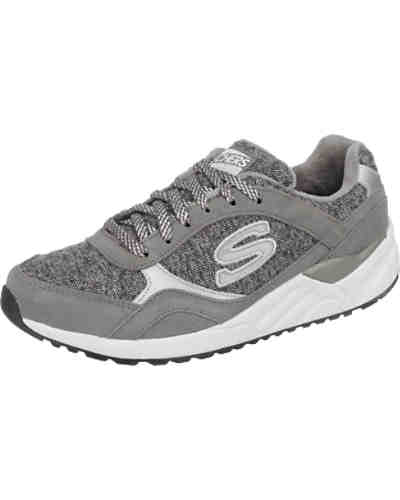 SKECHERS OG 95 Winter Walk Sneakers