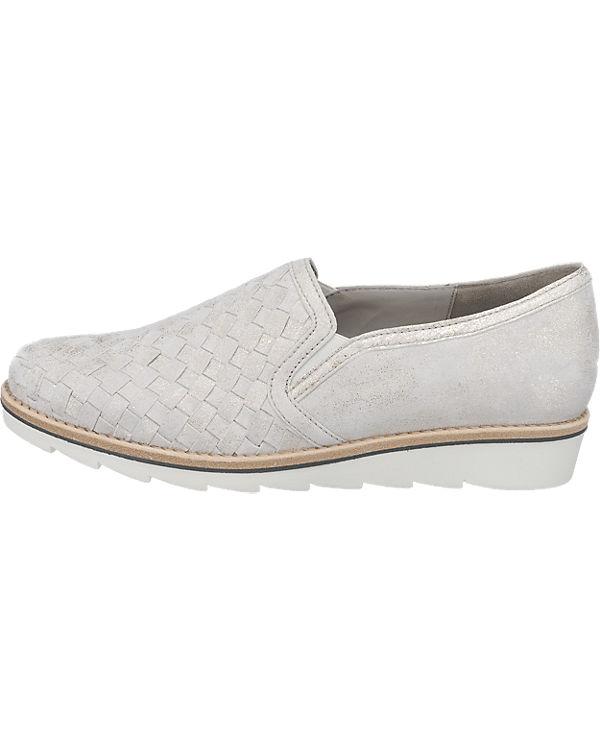 Gabor Sneakers beige