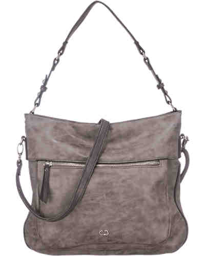 Gerry Weber Lime Light Handtasche