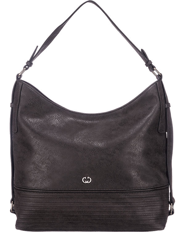 Gerry Weber Wish Handtasche