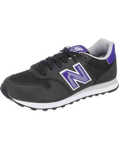 new balance GW500 PG Sneakers