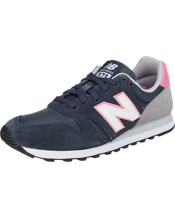 new balance WL373 NP Sneakers
