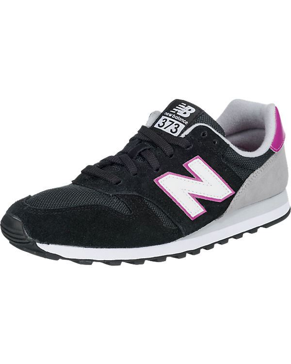 new balance WL373 PN Sneakers