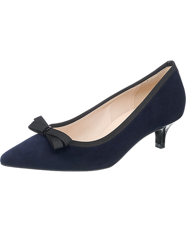 PETER KAISER Ragneta Pumps