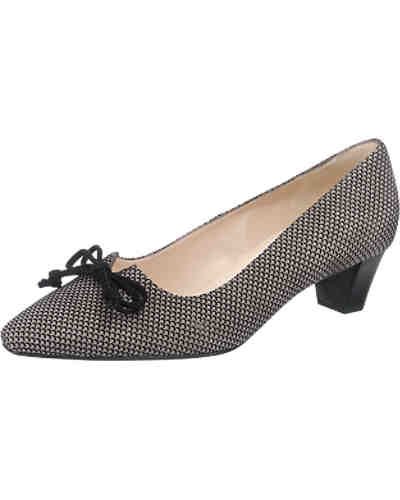 PETER KAISER Sandra Pumps