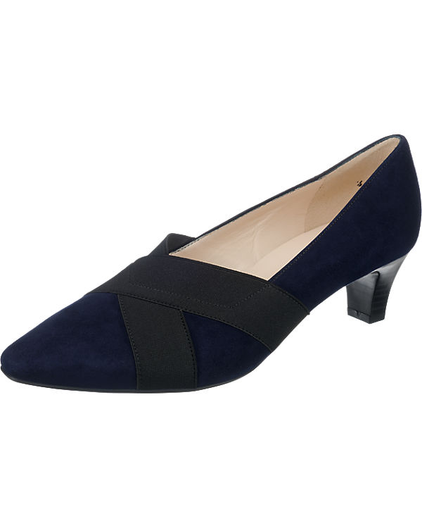 PETER KAISER Elfriede Pumps