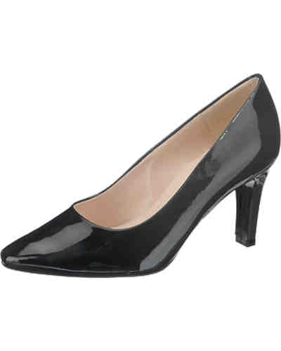 PETER KAISER Tosca Pumps