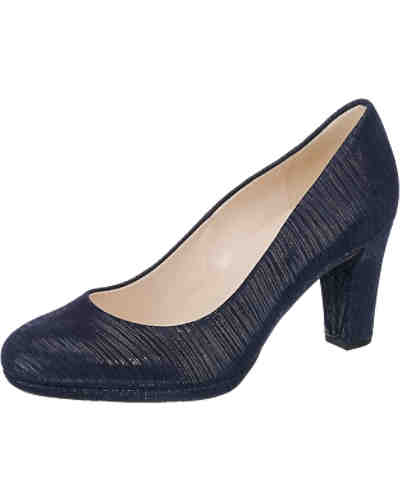 PETER KAISER Karolena Pumps