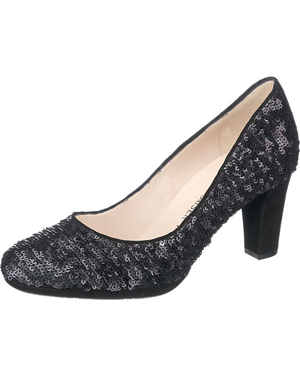 PETER KAISER Kolin Pumps