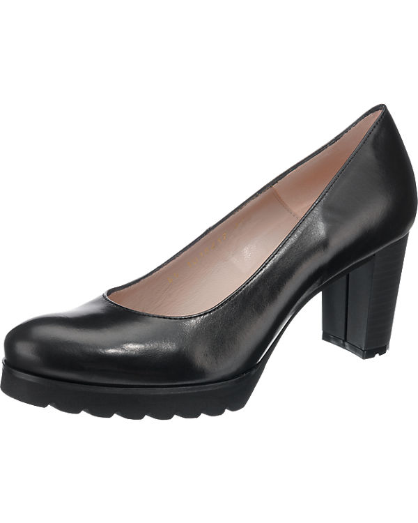 GADEA Pumps