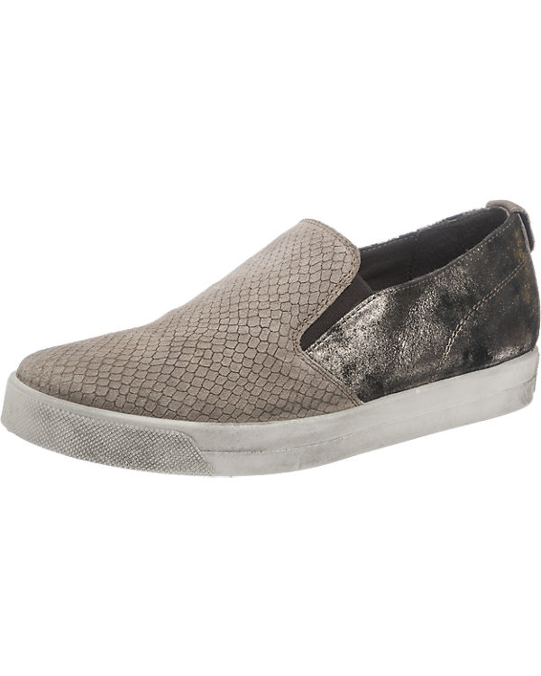 IGI & CO Slipper