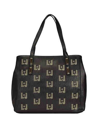 LIU JO Shopping Iraclia Log Shopper Tasche 33 cm