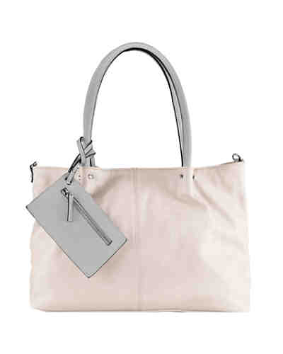 Maestro Surprise Bag in Bag Shopper Tasche 45 cm