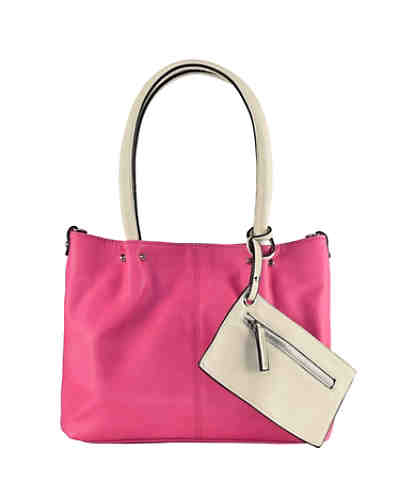 Maestro Surprise  Bag in Bag Shopper Tasche 35 cm