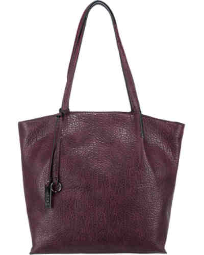 Gabor Liv Shopper