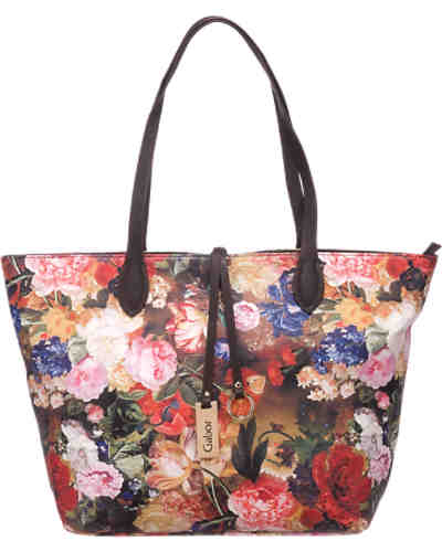 Gabor Fiora Shopper