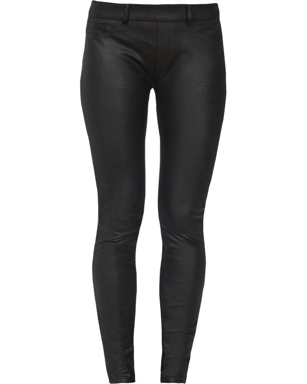 Treggings Skinny Medium Rise
