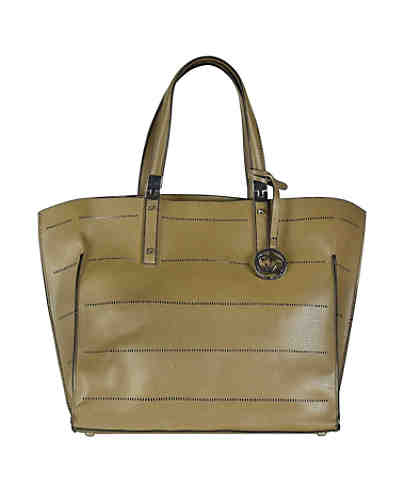 Gerry Weber Follow Me Shopper Tasche 31 cm