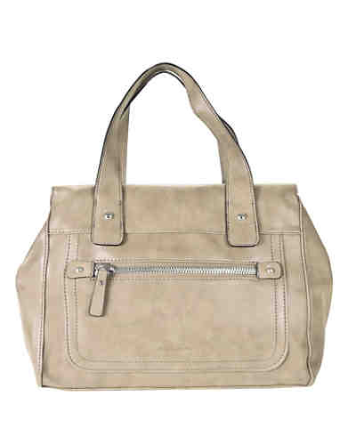 Gerry Weber Best Friends Shopper Tasche 30 cm