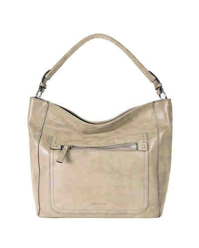 Gerry Weber Best Friends Schultertasche 30 cm