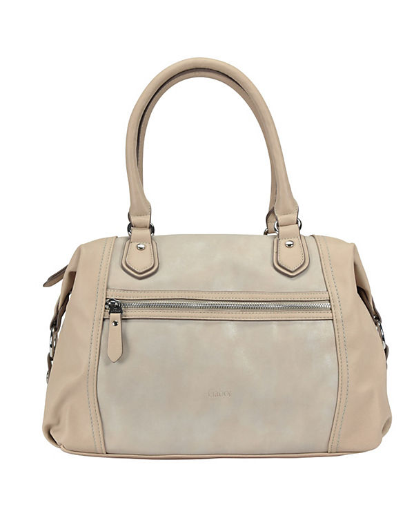 Gabor Evelyn Shopper Tasche 36 cm