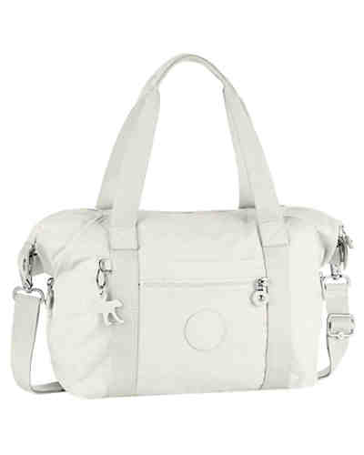 Kipling Basic Plus Art S BP Handtasche 44 cm
