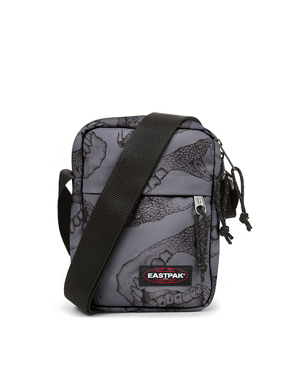 EASTPAK Authentic Collection The One 16 Umhängetasche 16,5 cm