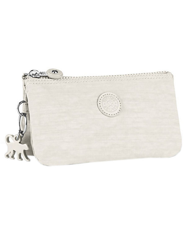 Kipling Basic Plus Creativity L BP Geldbörse 18,5 cm