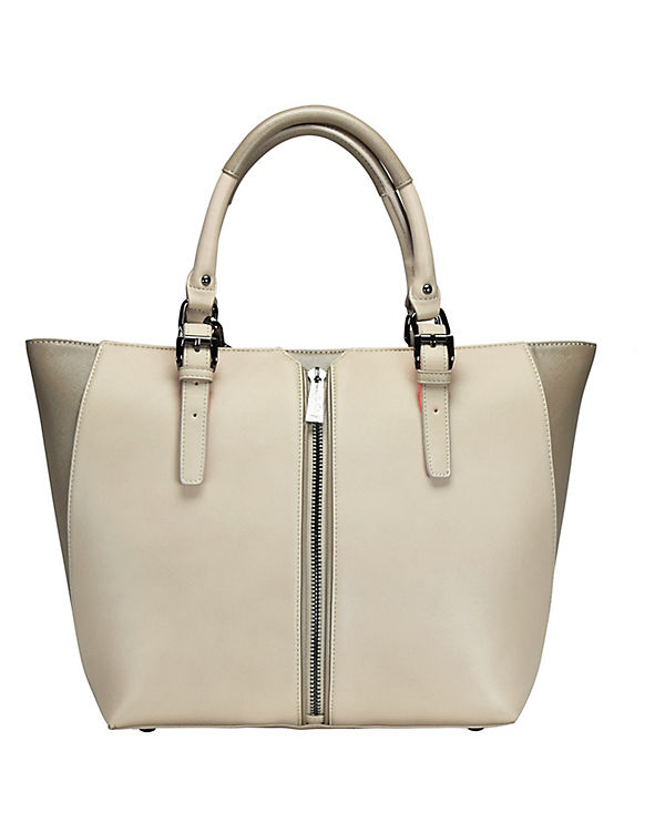 PAUL`S BOUTIQUE Conner Shopper Tasche 14 cm