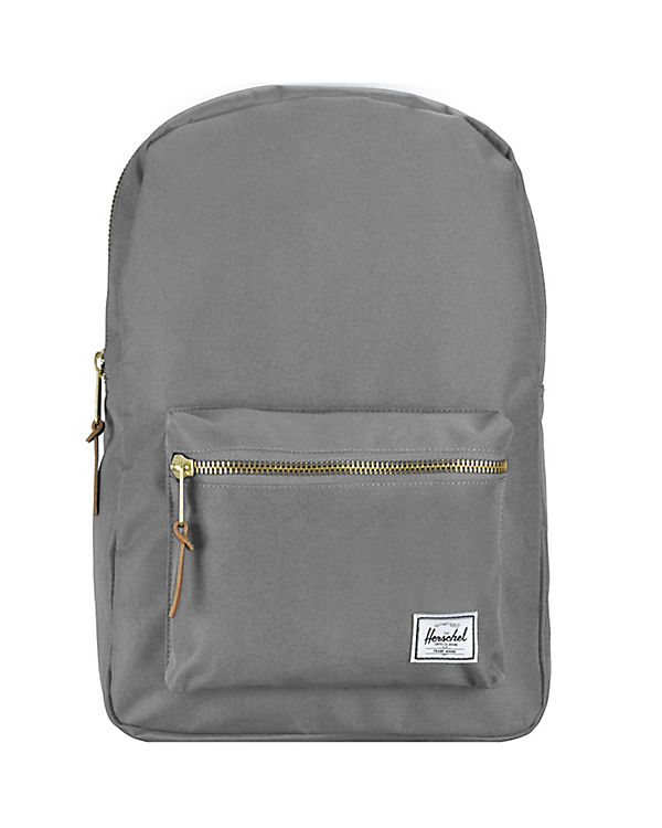 Herschel Herschel Settlement Backpack Rucksack 44 cm Laptopfach mehrfarbig