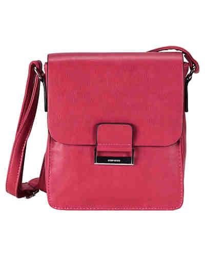 Gerry Weber TD Flap Bag 19 cm