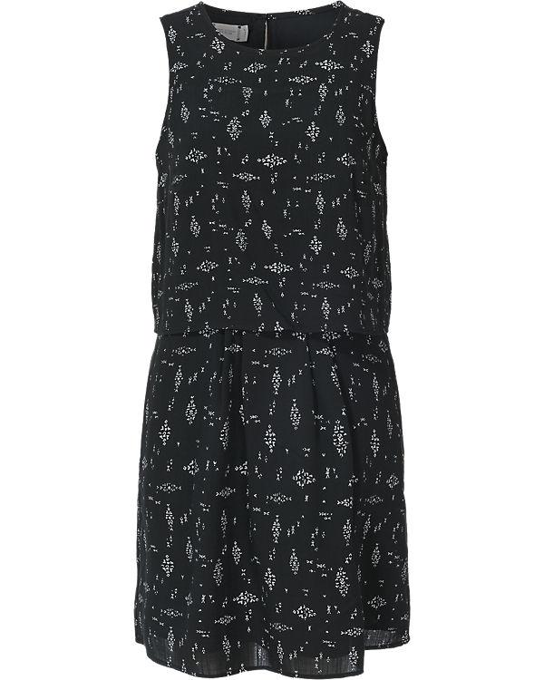 Marc O'Polo Denim Kleid schwarz