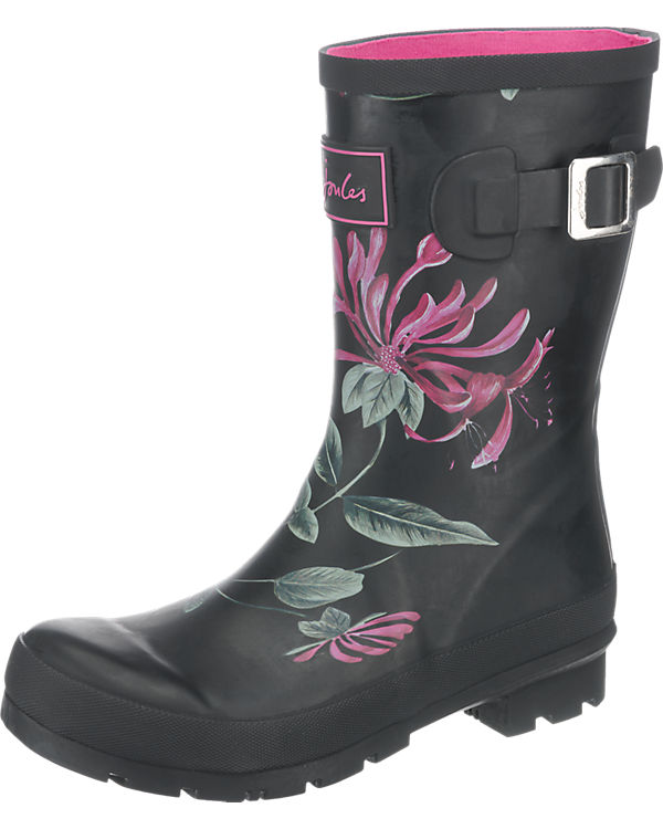 Tom Joule Mollywelly Short Stiefel