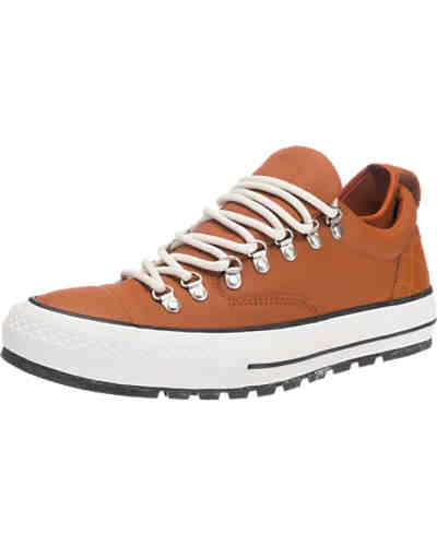 CONVERSE Chuck Taylor All Star Descent Sneakers