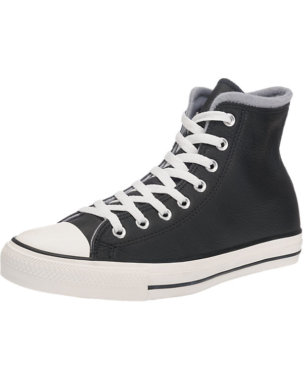 CONVERSE Chuck Taylor All Star Converse Boot Pc Sneakers
