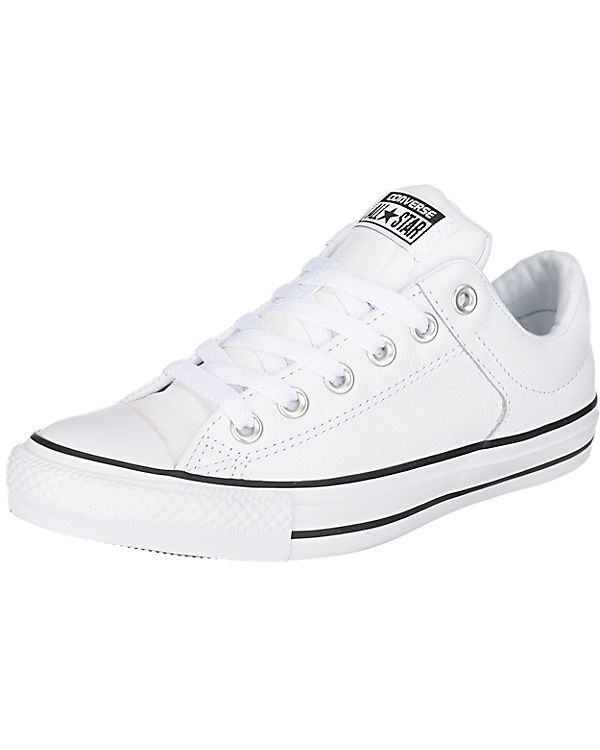 CONVERSE Chuck Taylor All Star High Street Ox Sneakers