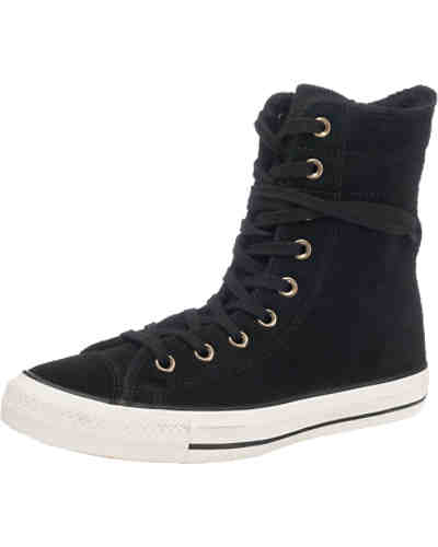 CONVERSE Chuck Taylor All Star High-Rise Sneakers