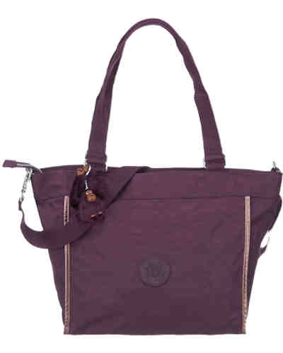 Kipling New Shopper Shopper