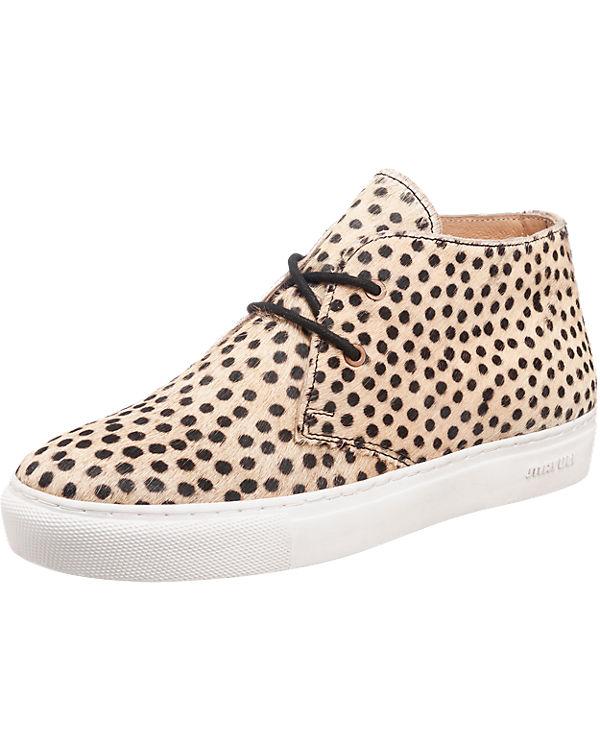 Maruti Blizz Sneakers mehrfarbig