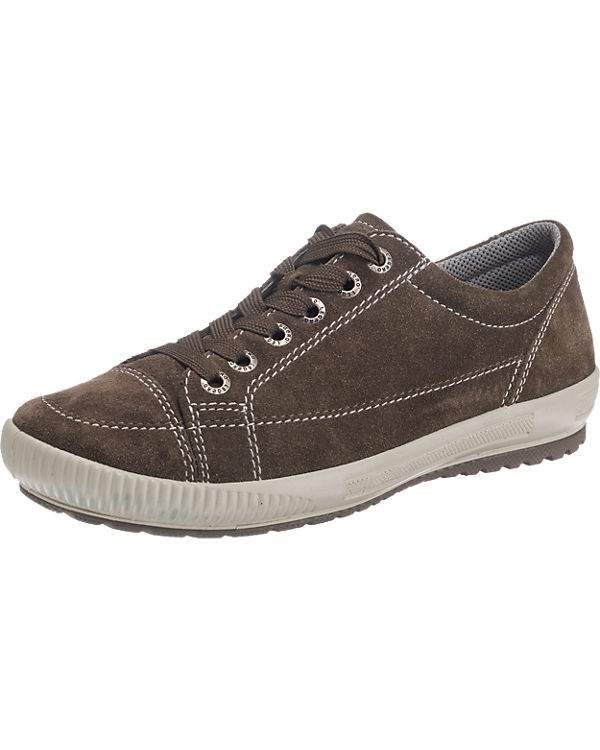 Legero Tanaro Sneakers