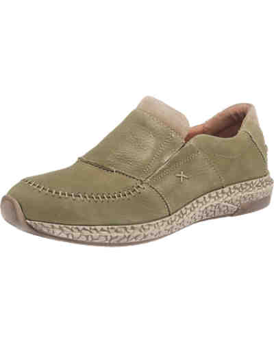 Josef Seibel Lia Slipper