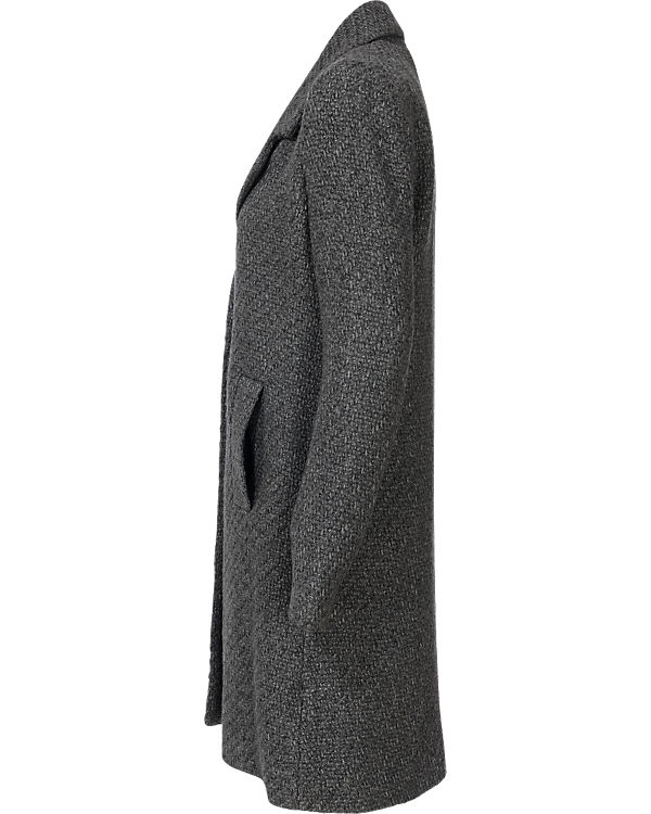 Pepe Jeans Mantel grau