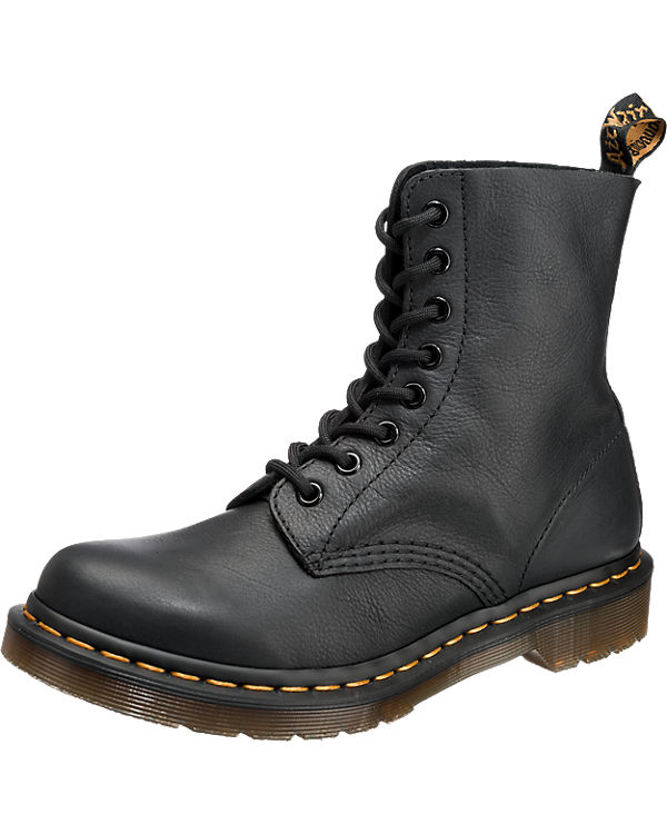 Dr. Martens Pascal Virginia Stiefeletten